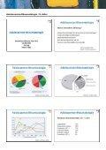 Handouts (Heft) - Rheuma Schweiz - Seite 4