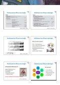 Handouts (Heft) - Rheuma Schweiz - Seite 5