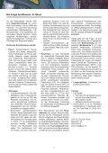 Handouts (Heft) - Rheuma Schweiz - Seite 7
