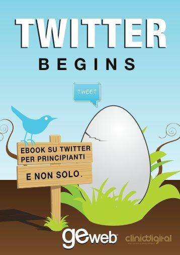 ebook-twitter-begins