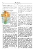 Advents- Andachten - EmK - Seite 2