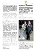 Advents- Andachten - EmK - Seite 3