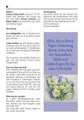 Advents- Andachten - EmK - Seite 4