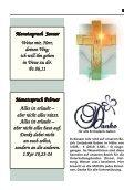 Advents- Andachten - EmK - Seite 5