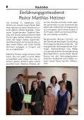 Advents- Andachten - EmK - Seite 6