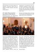Advents- Andachten - EmK - Seite 7