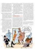 Reiterspiele Umfrage Pferdehaltung - Euroriding - Seite 6