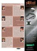 Reiterspiele Umfrage Pferdehaltung - Euroriding - Seite 7