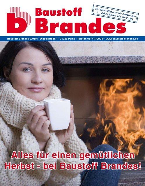 info@baustoff-brandes.de · www.baustoff-brandes.de