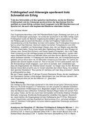 Pressemitteilung (PDF) - rhiienergie