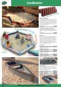 Außenspielgeräte - Rhinozeros-Versand - Seite 2