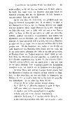 8wci .\!iebcr im britten $11d)c ber ()b~ffce. - Seite 3