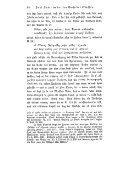 8wci .\!iebcr im britten $11d)c ber ()b~ffce. - Seite 4