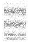 8wci .\!iebcr im britten $11d)c ber ()b~ffce. - Seite 5