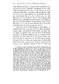 8wci .\!iebcr im britten $11d)c ber ()b~ffce. - Seite 6
