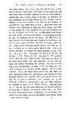 8wci .\!iebcr im britten $11d)c ber ()b~ffce. - Seite 7