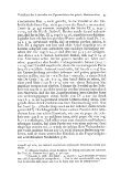üBER DAS VERHALTNIS DES ARISTOTELES ZUR ... - Seite 3