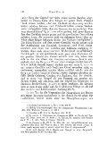 BACCHUS AM VESUV - Seite 2