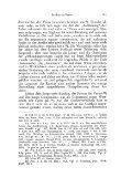 BACCHUS AM VESUV - Seite 3