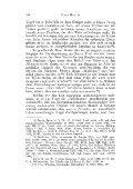 BACCHUS AM VESUV - Seite 4