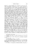 BACCHUS AM VESUV - Seite 5