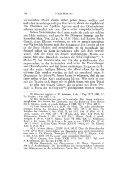 BACCHUS AM VESUV - Seite 6