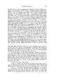 BACCHUS AM VESUV - Seite 7