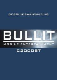 C2000BT - Rho-Delta Automotive & Consumer Products