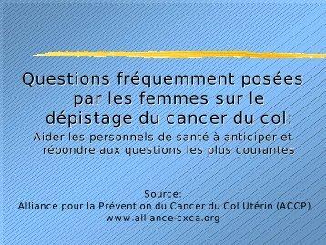 FR PDF - IARC Screening Group