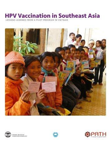 Download full report (2.3 MB PDF) - RHO