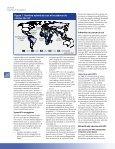 Prévention du cancer du col utérin : Mise à jour sur la ... - RHO - Page 2
