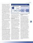 Prévention du cancer du col utérin : Mise à jour sur la ... - RHO - Page 3