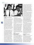 Prévention du cancer du col utérin : Mise à jour sur la ... - RHO - Page 4