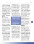 Prévention du cancer du col utérin : Mise à jour sur la ... - RHO - Page 7