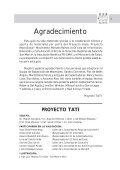 ES PDF - IARC Screening Group - Page 3