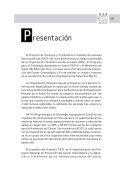 ES PDF - IARC Screening Group - Page 5