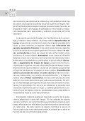 ES PDF - IARC Screening Group - Page 6