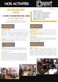 COMITéS D'ENTREPRISE - Page 3