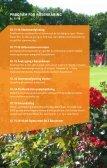HAVEN & ROSENKÅRING - Rhododendronforeningen - Page 4