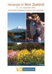 Information om turen, 1GB pdf