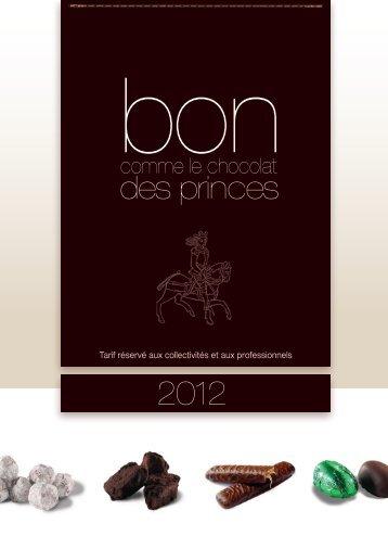 des princes 2012 - Site Internet du CE Rhodia