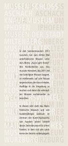 8 museen 8 orte 8 geschichten 100 jahre mainfränkisches museum - Page 4