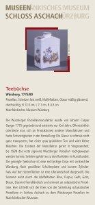 8 museen 8 orte 8 geschichten 100 jahre mainfränkisches museum - Page 6