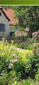 Tag der offenen Gartentür - Amt für Ernährung, Landwirtschaft und ... - Page 2