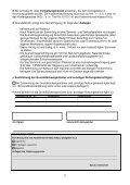Antrag_gewerbliches Sammeln von Pflanzen und Pilzen - Page 2