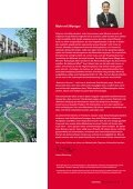 BLuE ECONOMY - Rhomberg Bau - Seite 3