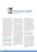 BLuE ECONOMY - Rhomberg Bau - Seite 4