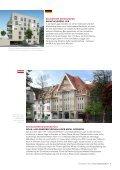 BLuE ECONOMY - Rhomberg Bau - Seite 7