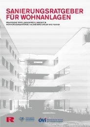Untitled - Rhomberg Bau