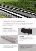 FESTE FAHRBAHN IVES - Rhomberg Bahntechnik - Seite 3